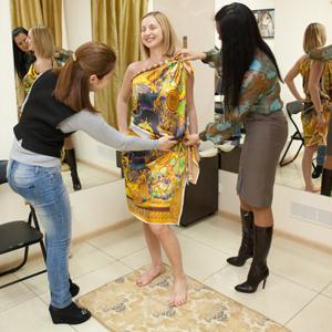 Ателье по пошиву одежды Тутаева