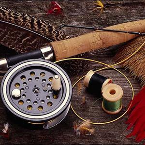 Охотничьи и рыболовные магазины Тутаева