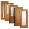 Двери, дверные блоки в Тутаеве