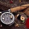 Охотничьи и рыболовные магазины в Тутаеве