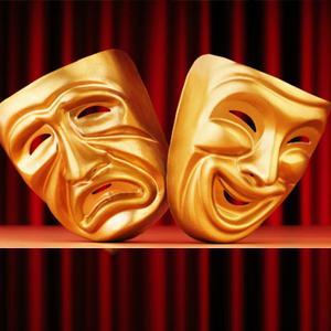 Театры Тутаева