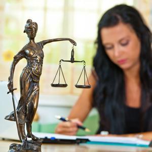 Юристы Тутаева