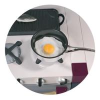 БЦ Классик - иконка «кухня» в Тутаеве