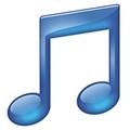 Мираж - иконка «музыка» в Тутаеве