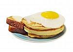 Кафе Джем - иконка «завтрак» в Тутаеве